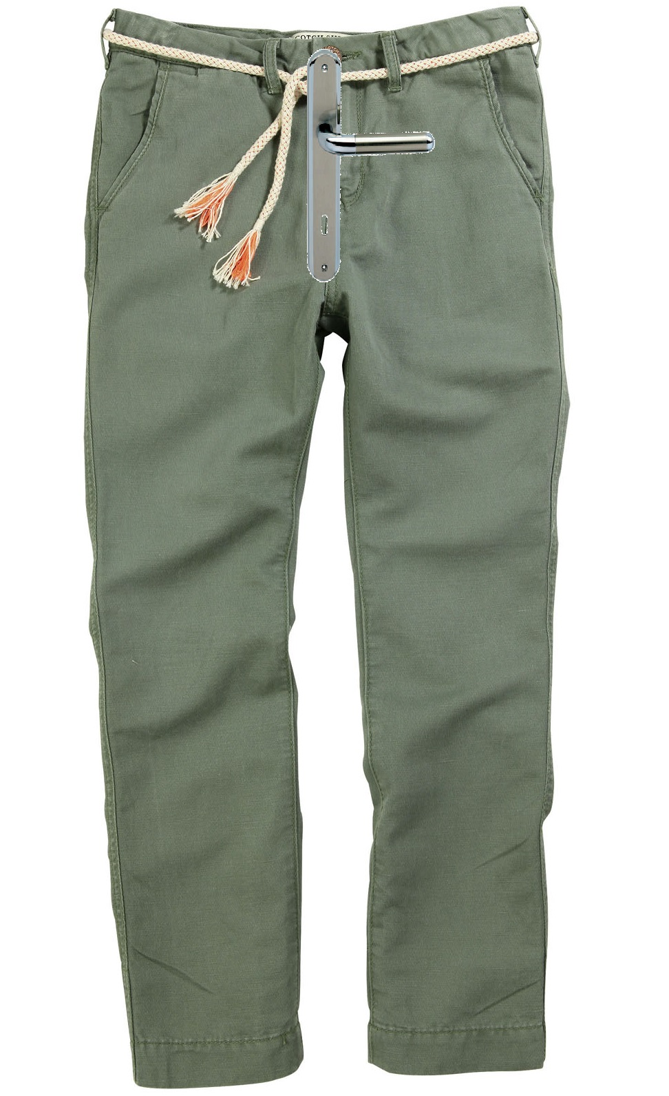 Scotch soda pantalons p z 32939 a